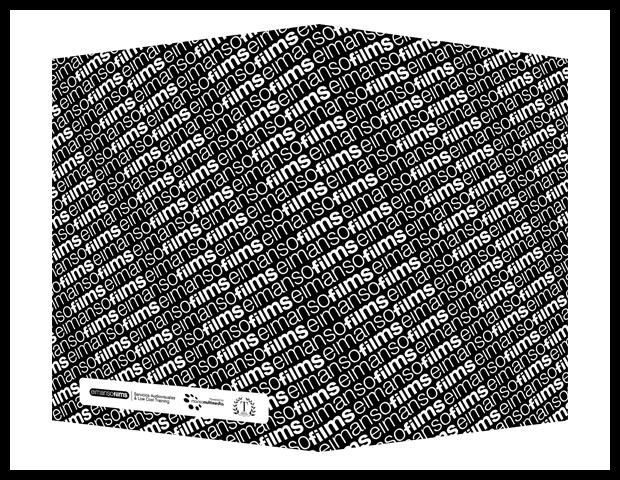 imprimir subcarpetas a 1 color