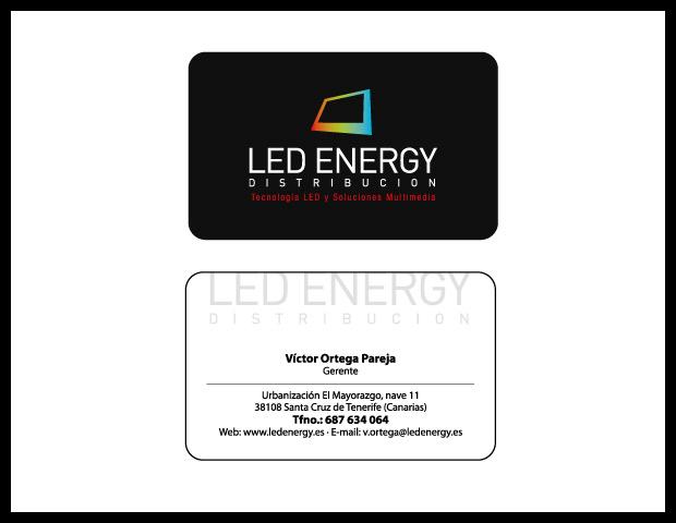 imprimir tarjetas laminadas