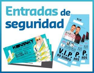 imprimir entradas para eventos al mejor precio online