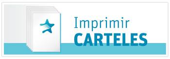 imprimir carteles publicitarios